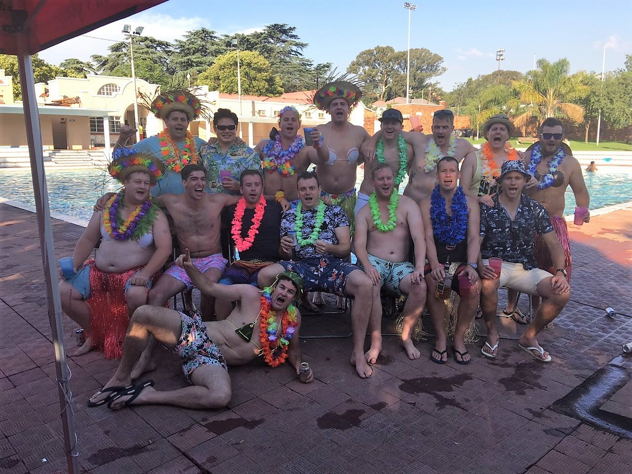 OJ_Eagles_Waterpolo_year-end_function 2017