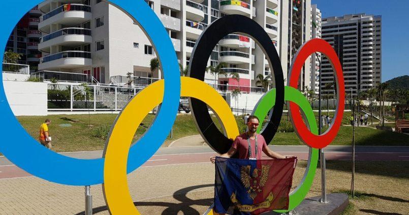DavidHunt_OlympicRings 2016