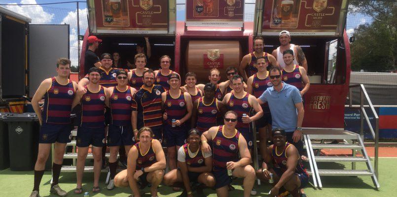 OBX Rugby 2017_OJ team